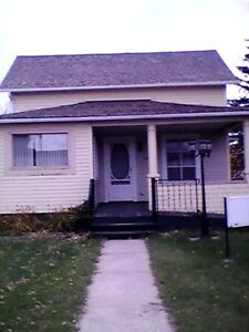 Business Opportunity with Low Over head , Only $ 1300. Rent /mnt