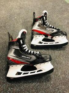 Bauer Vapor Skates Junior | Buy or Sell Hockey Equipment in