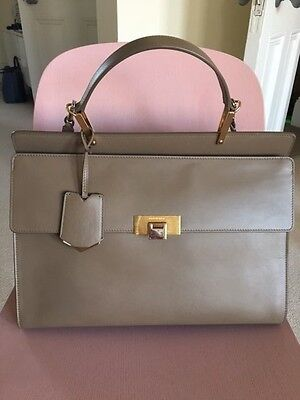 Balenciaga Le Dix Zip Bag BRAND NEW - RRP £1325 - SOLD OUT IN STORES