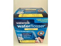*NEW* Waterpik Nano Water Flosser WP250