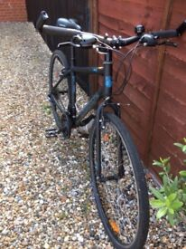 Kona Dew Road Bike