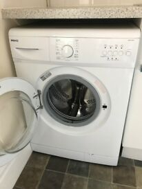 Washing Machine For Sale! LOWERED PRICE