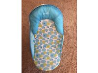 Summer infant baby bather