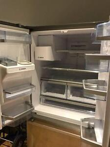 Fridge for immediate sale Thornlands Redland Area Preview