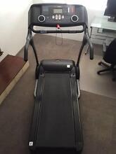 Treadmill Avanti Gfit T300B Kelmscott Armadale Area Preview