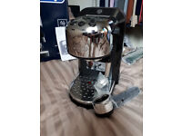 DeLonghi EC271 Coffee Machine
