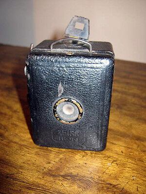Средство для мытья Collectible Vintage Camera