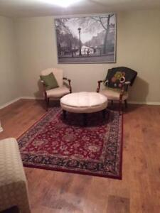 ATTENTION!!! ONE BEDROOM APARTMENT AVAILABLE