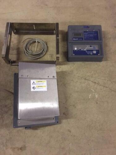 Follett Ice Manager Diverter System IMDV2