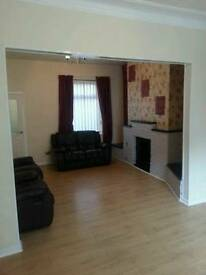 3 BEDROOM HOUSE TO RENT IN THORNABY