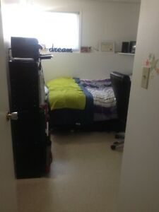 Small Pet friendly Bedroom in Sutherland (U of S area)