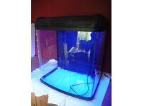 Kent Marine 94L Bio Reef Fish Tank