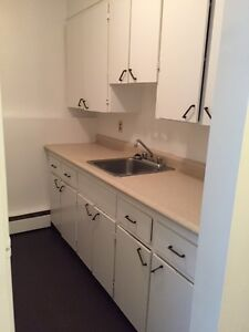 This great deal won't last long!  1 bdr $760