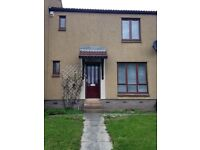 RGU, HMO, 4 bedrooms fully furnished house on Gart