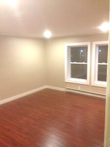 2 bedroom downtown Truro - Available immediately