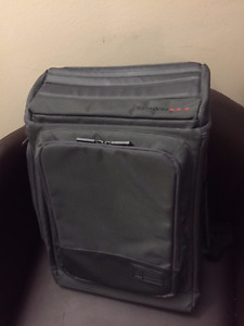 Quality Samsonite Laptop Backpack 15""