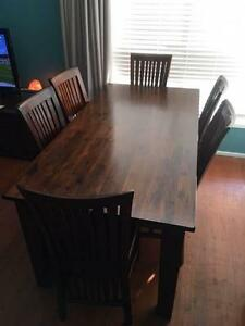 URGENT - MUST SELL, MOVING OUT SALE - furniture, appliances, more Padstow Bankstown Area Preview