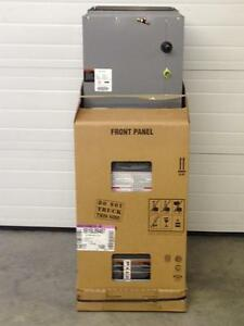 New Armstrong Air Natural Gas Furnace W Evaporator Ac