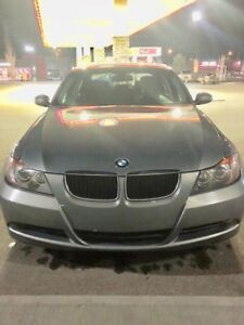 Clean 2006 BMW 325i for Sale!