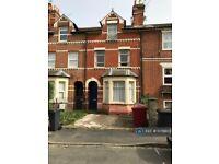 1 bedroom in Lorne Street, Reading, RG1 (#1078803)