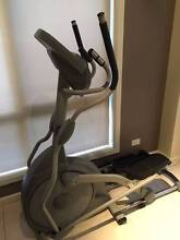 Spirit XE125 Elliptical cross trainer - Exc Condition Bella Vista The Hills District Preview