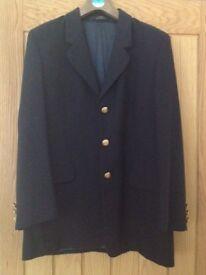 jacket / blazer - size 14