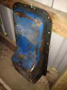Ford FE Oil Pan for 352, 390,427 and 428 Windsor Region Ontario image 1