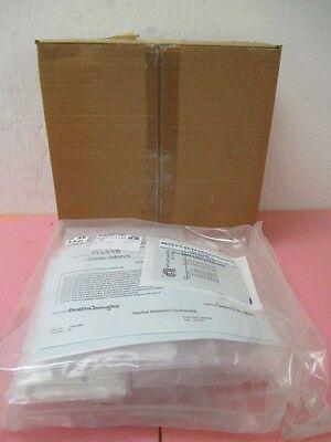 AMAT 0240-28445 Kit, Heat Shield 200MM ESC, Gamma II, 0021-22531, 0021-22532