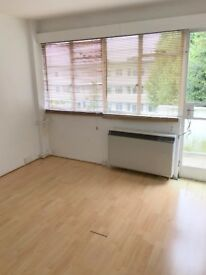 NEAT STUDIO-UNFURNISHED-BRIXTON BORDERS-STREATHAM HILL