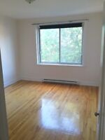 4.5 With Washer Dryer inside Unit, walking to Metro villa-maria