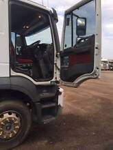 Iveco prime mover cheap Wangara Wanneroo Area Preview