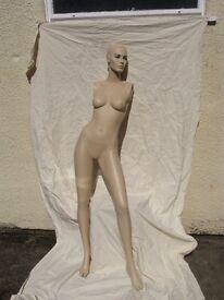 shop mannequins assorted