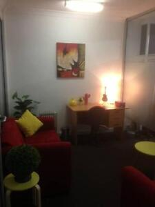 Counselling Room Fairfield Fairfield Area Preview
