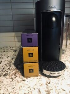 Coffee Machine | Buy New & Used Goods Near You! Find ...
