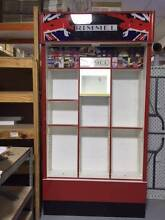 Used Rimmel Cosmetic Stand Brookvale Manly Area Preview