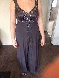 Prom/Evening/Cocktail Party Dress Size 12