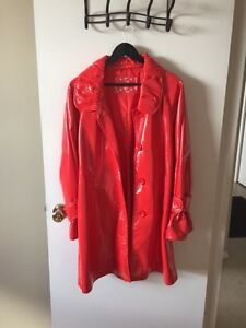 Selling 3 Coats - in excellent condition.