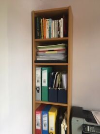 Billy Bookcases