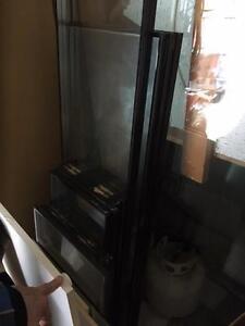 porte chambre,garde aluminium,compresseur,outil,thermos et plus Saguenay Saguenay-Lac-Saint-Jean image 1