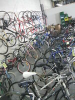 25% OFF POLICE AUCTION BIKEs SALE