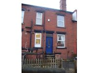 TWO BED PROPERTY TO LET DIRECT FROM PRIVATE LANDLORD