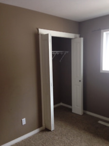 Room for Rent - Walking distance from RDC