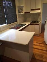 Demolition Sale! - Kitchen Doncaster East Manningham Area Preview