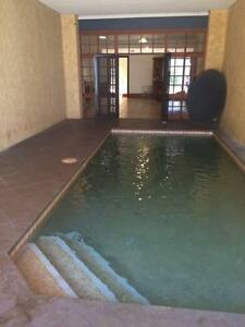 Unbelievable value!  And a really cool pool! Broome Broome City Preview