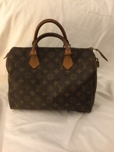 Fantastic New & pre-owned Designer shoes, bags & clothing