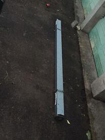 Van Roof tube