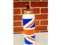 Designer fancy Kitchen Fire Extinguisher in 3 design by Safe T £28.00 each