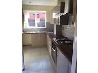 2 BEDROOM HOUSE- MOVE IN BEFROE XMAS! Clarendon Road, Anfield L6 - DSS Accepted