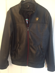 Emporio Armani Jacket BRAND NEW!!