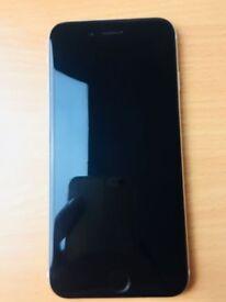 Apple iPhone 6 16gb EE NET